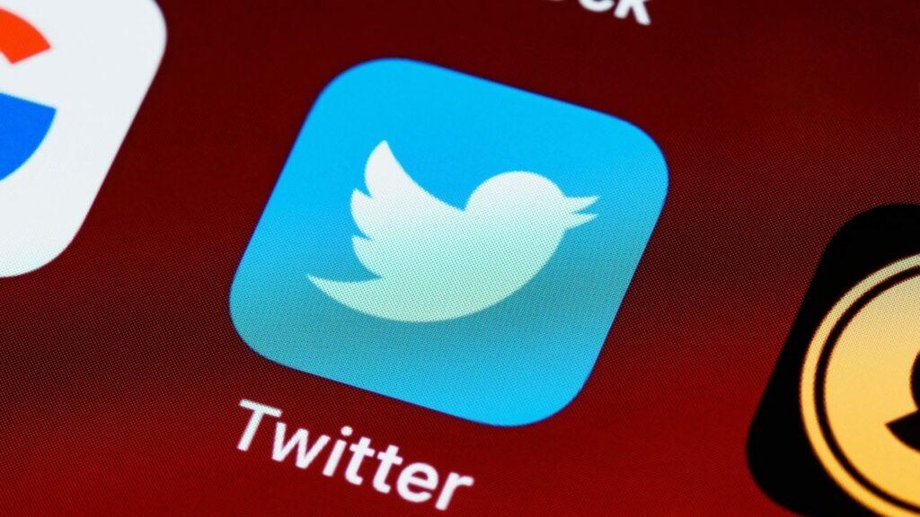 Twitter Ads 2021